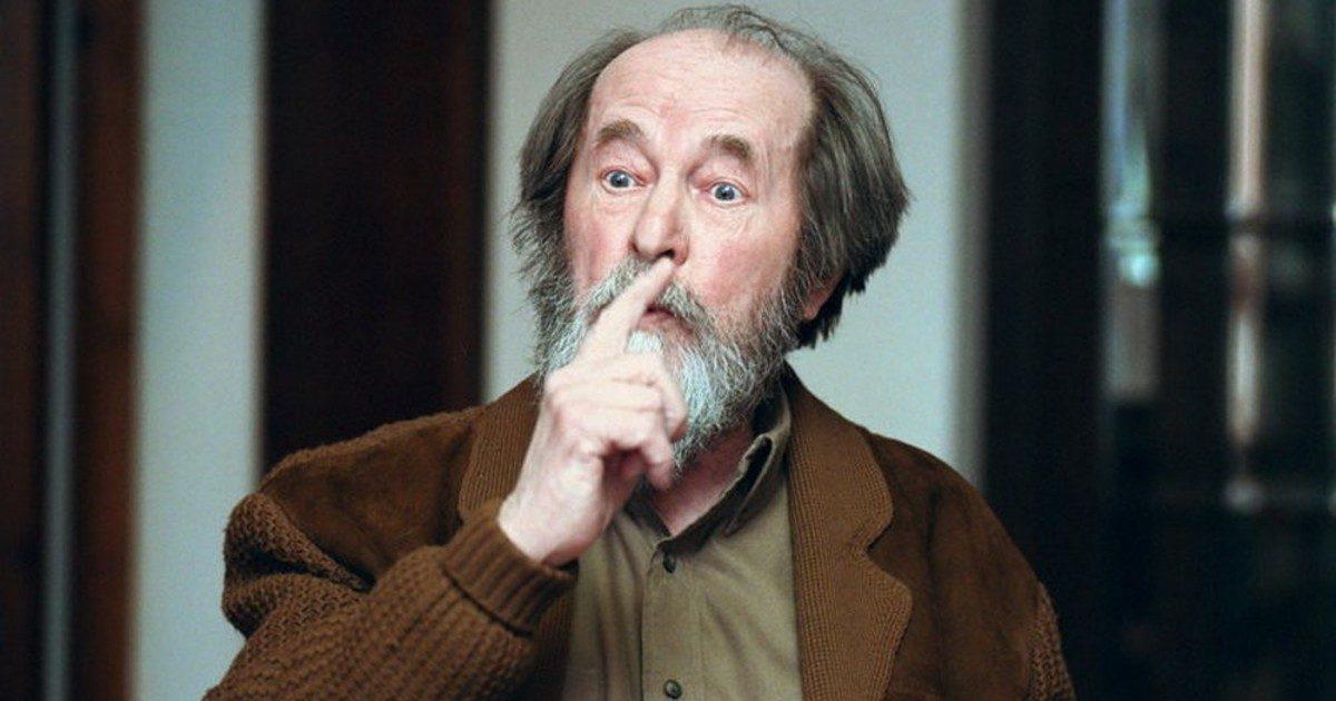 20180427-Пикет против Солженицына пройдёт во Владимире-1200x630