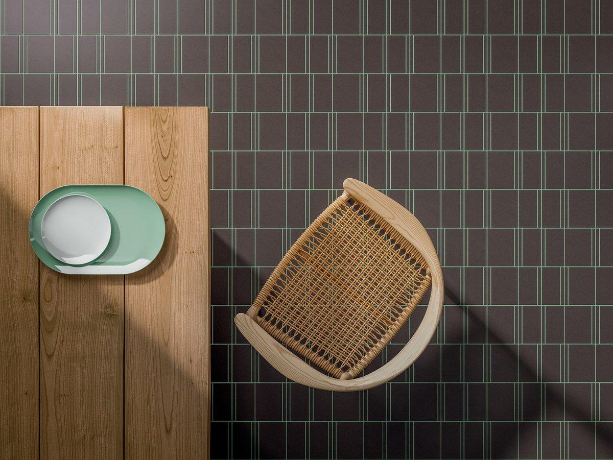 Кафельная плитка Cava