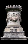 MBW-LaCenerentola-Column 2.png