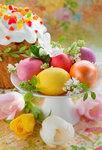 Easter_cake (16).jpg