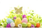 Easter (1).jpg