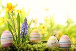 Easter (4).jpg