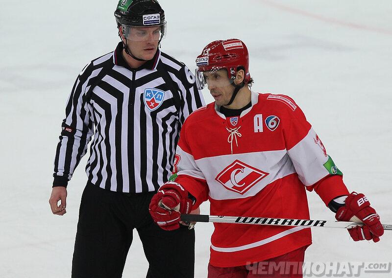 �������� vs ��� 1:5 ��������� ��� 2013-2014 (����)