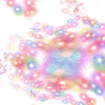 Coloured Cluster PNG (3).png
