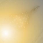 Magic Glow Effect 1500x1500.png