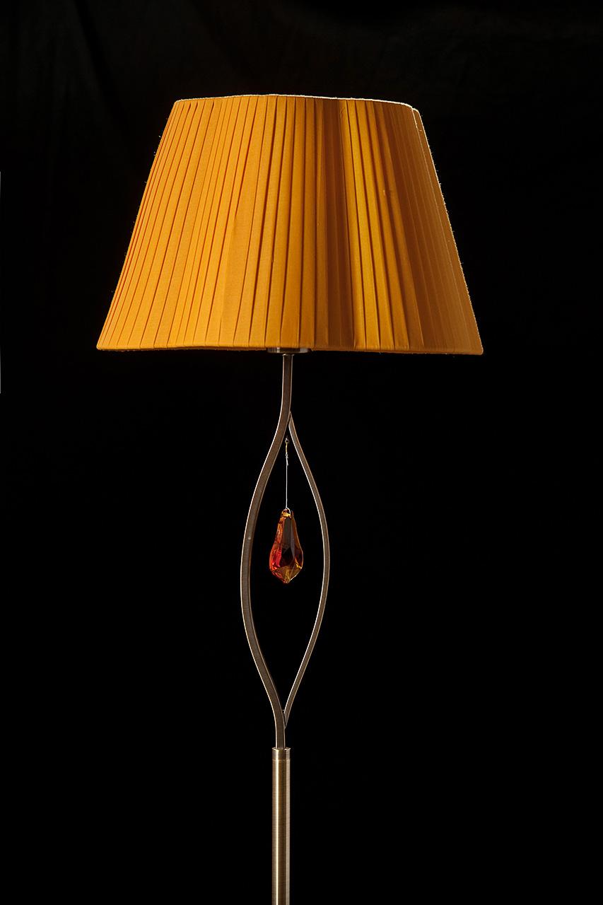 фотографирование светильников фотограф К.Толль