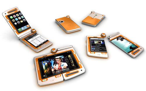скачать игру на смартфон трансформеры - фото 11