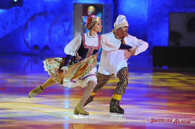 http://img-fotki.yandex.ru/get/9058/185604755.81/0_ed153_6c70af33_orig.jpg