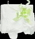 ldw_ShadesofSummer-paper+bow.png