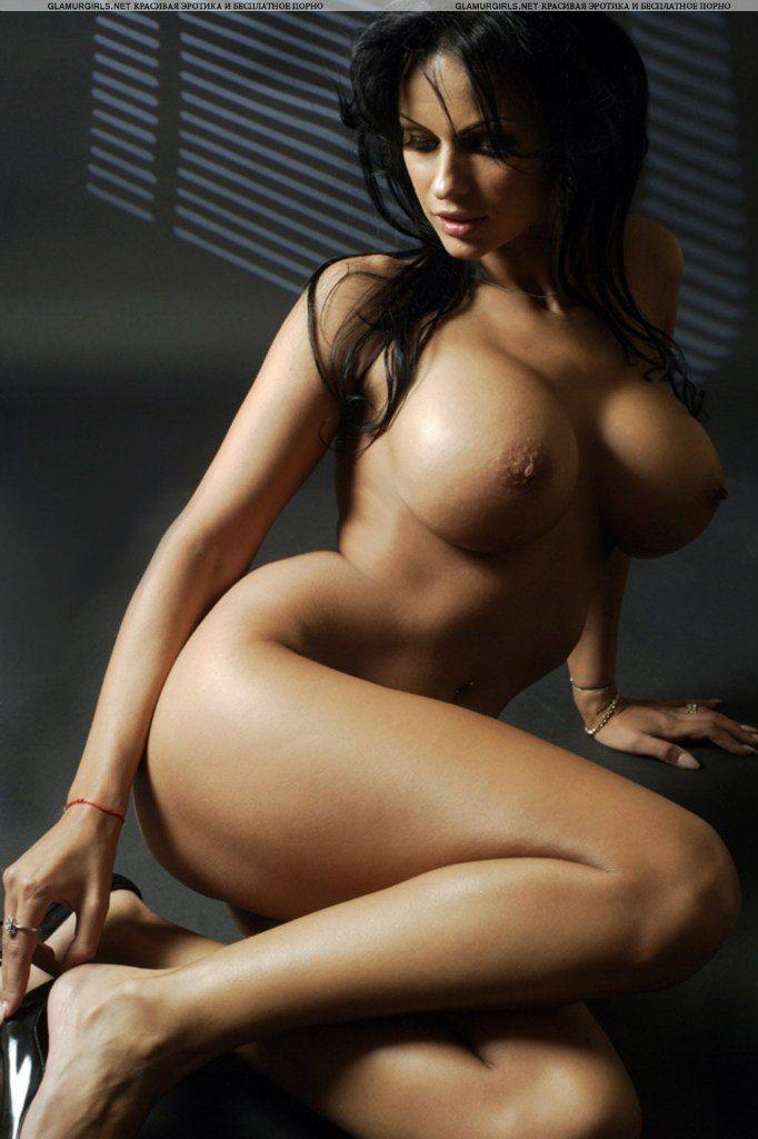 Фотосессия девушек красивых голых
