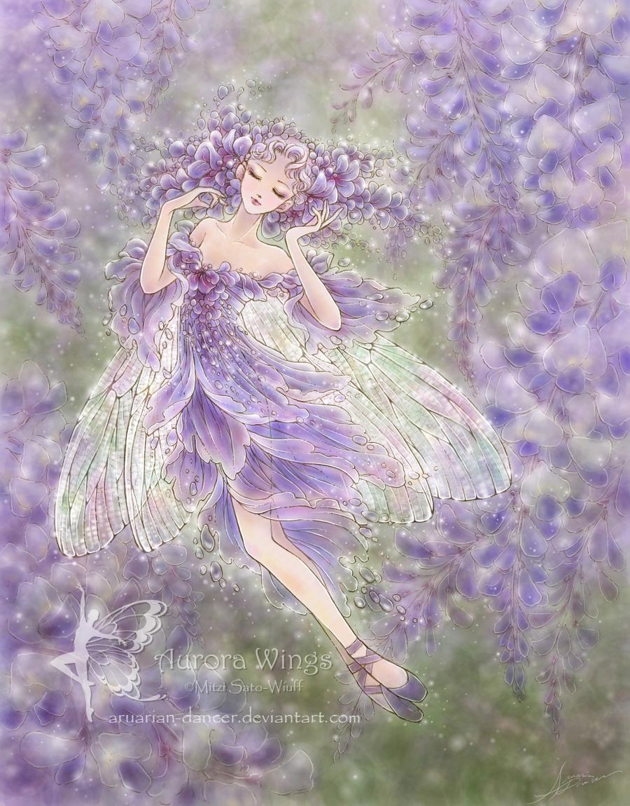 Aruarian-Dancer
