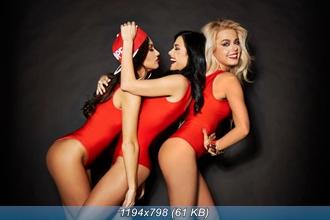 http://img-fotki.yandex.ru/get/9058/224984403.149/0_c5397_cfa59ce6_orig.jpg