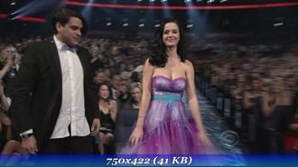 http://img-fotki.yandex.ru/get/9058/224984403.de/0_bee81_a16a10d2_orig.jpg