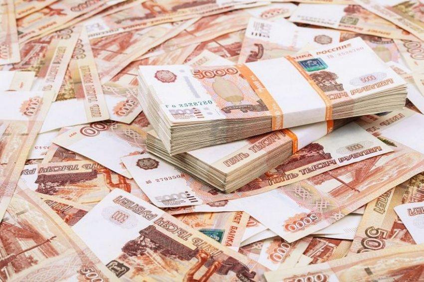 Промсвязьбанк сообщил о запуске нового высокодоходного накопительного счета