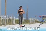 http://img-fotki.yandex.ru/get/9058/238566709.6/0_cb9d5_c86c5b1f_orig.jpg