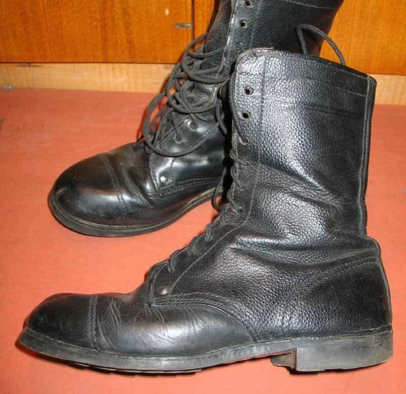 его обувь в российской армии того что Вам