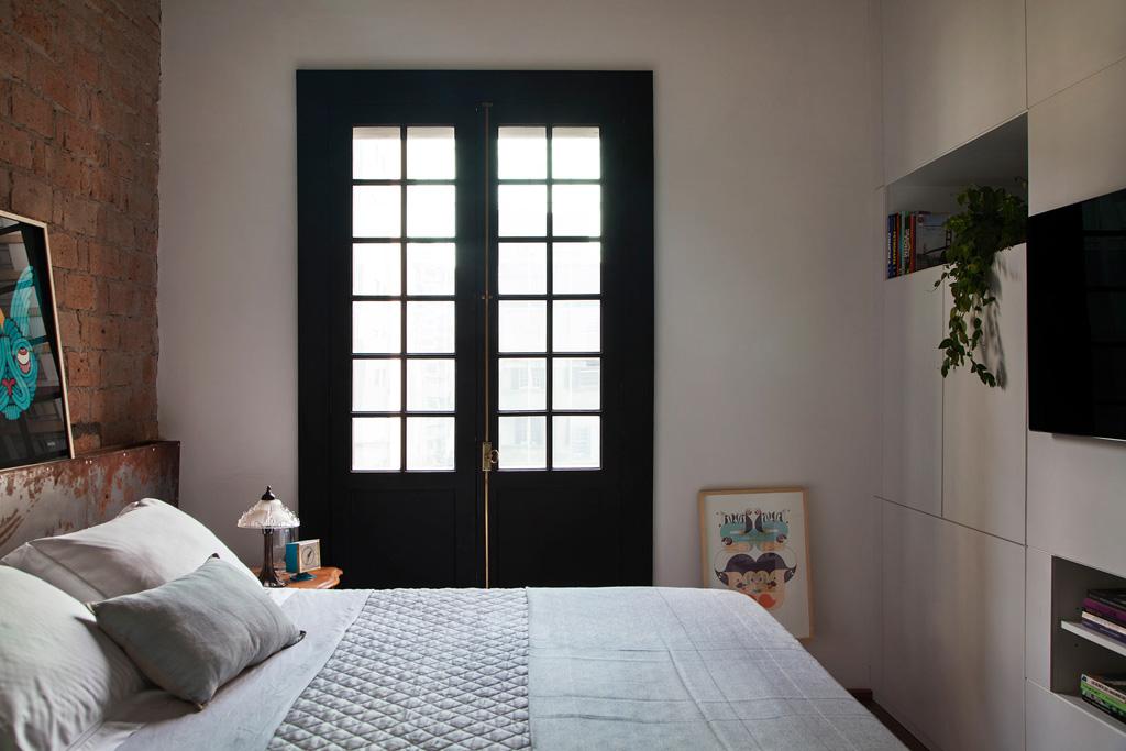 joao-duayer-thiago-tavares-apartmetn-sao-paulo-brazil-12.jpg
