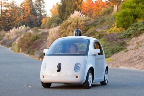 google_car_prototype_december_2014-780x519.jpg