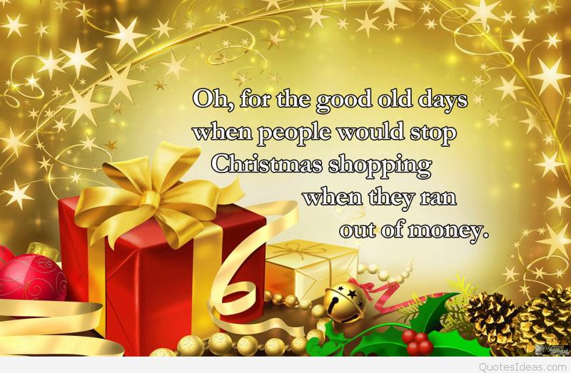 Creacion De Felicitaciones De Navidad.Felicitaciones De Navidad Vivo Tarjetas De Felicitacion