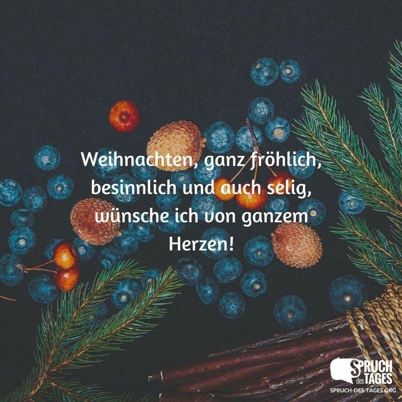 Frohe Weihnachten Kostenlose Bilder.Grusse Frohe Weihnachten Live Karten Fur Jeden Urlaub