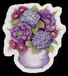 JC_PurpleFlowerBowl.png