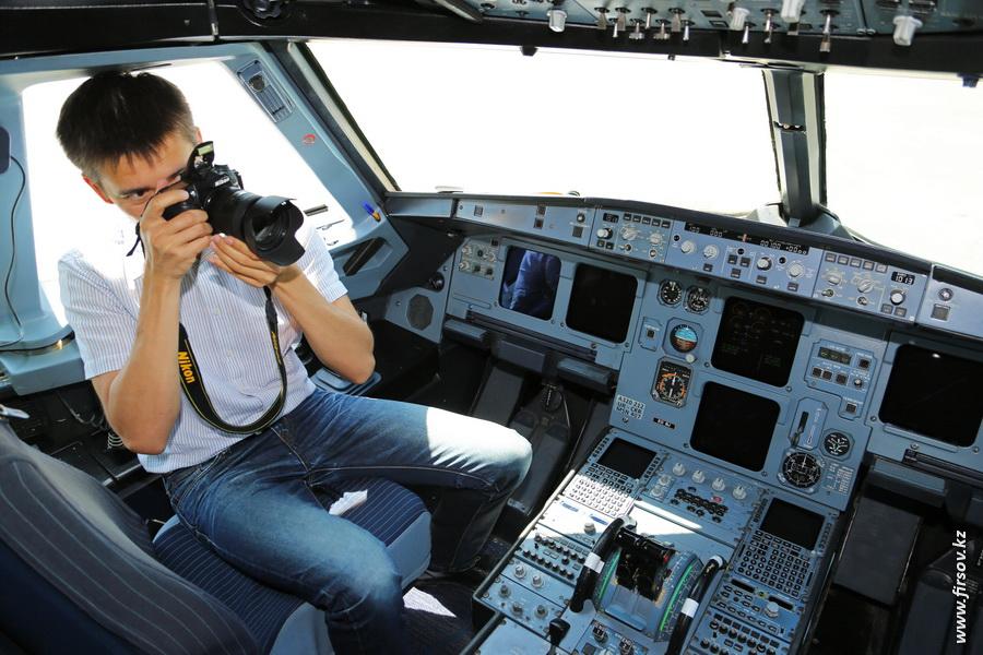 A-320_UR-CKR_LukAero_Almaty9_zps2a994393.JPG