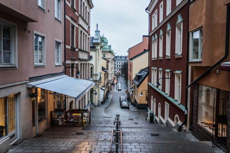 0 91f31 fd5baf12 XL Панорамы рождественского Стокгольма