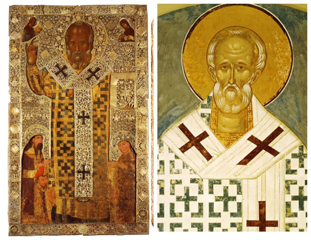 Св. Никола из Бари 1.jpg