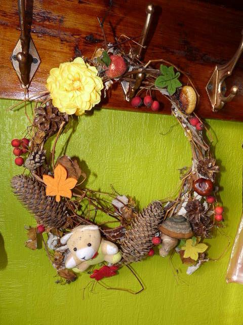 Осенний венок для сада (1).JPG