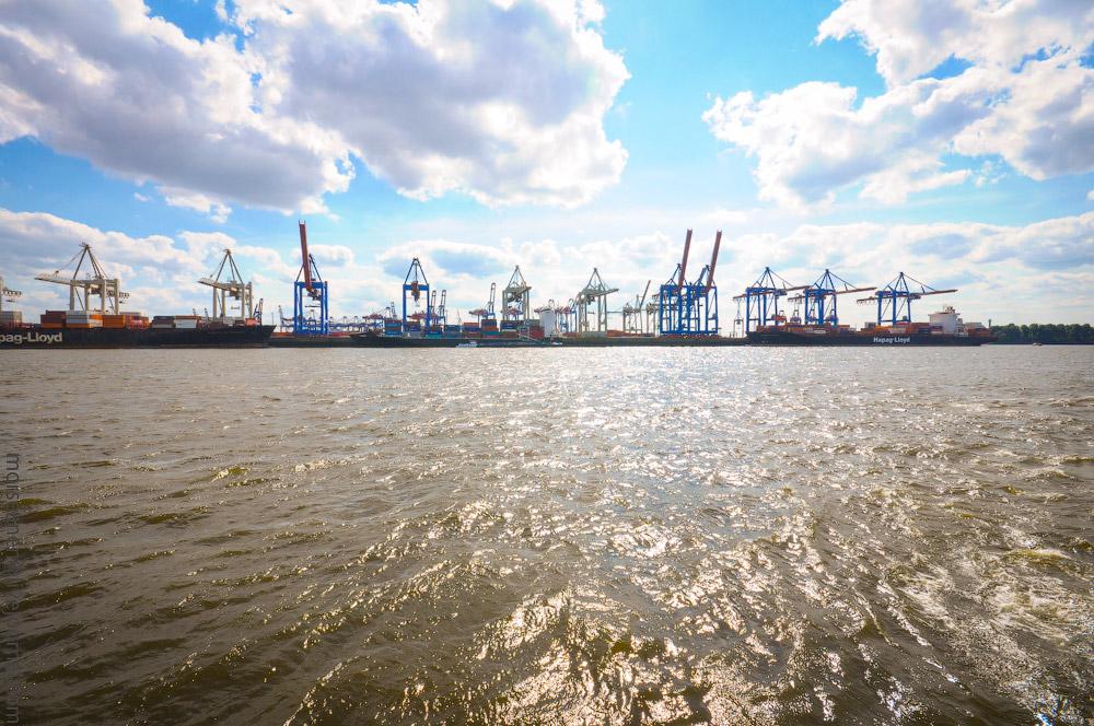Hamburg-Wasserrundfahrt-(22).jpg