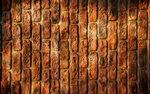 Textures of brick walls (6).jpg