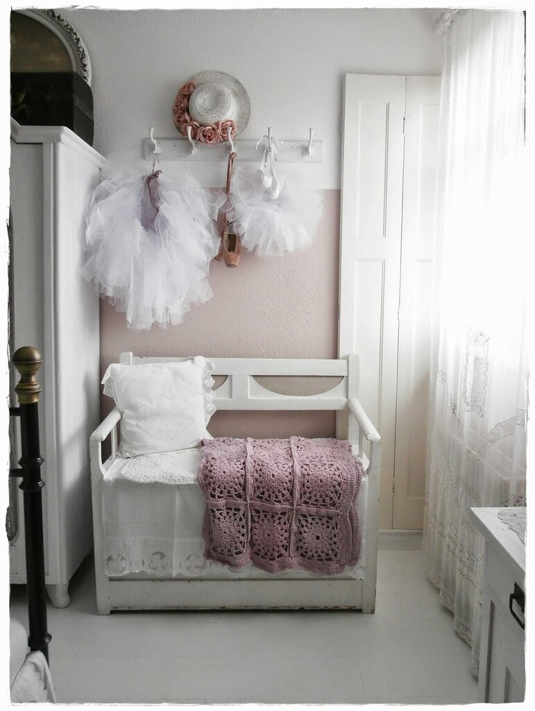 Wandfarben schlafzimmer bilder