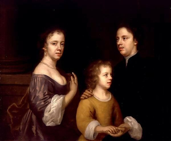 MaryBeale_family.jpg