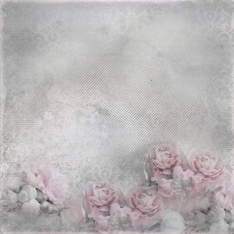 bee_floral_p5.jpg