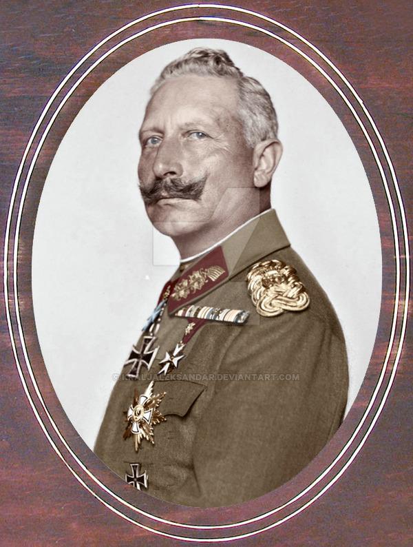 kaiser_wilhelm_ii_in_1918_by_kraljaleksandar-d34tbet.jpg