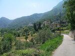 Itálie 2013 - Италия 2013