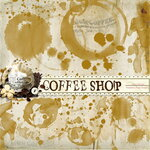 CoffeeShop_CoffeeStains_Preview.jpg