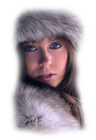 http://img-fotki.yandex.ru/get/9059/131624064.4ba/0_ce34e_dccd0cf5_XL.png