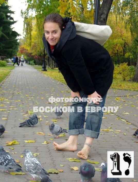 http://img-fotki.yandex.ru/get/9059/13753201.20/0_86bd3_bde6bd7c_XL.jpg