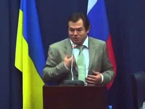 Россия поставила Украине ультиматум