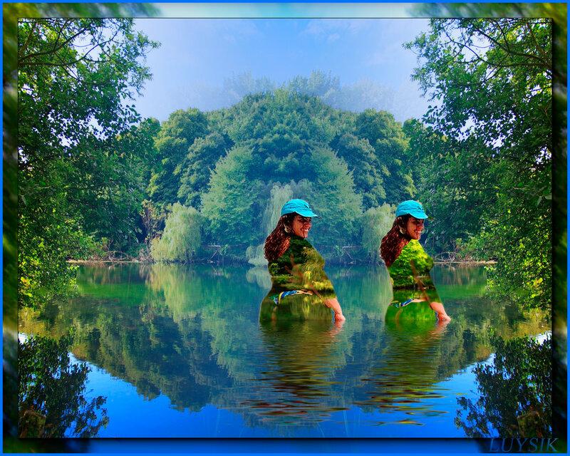 Девки-в-озере-купались.jpg