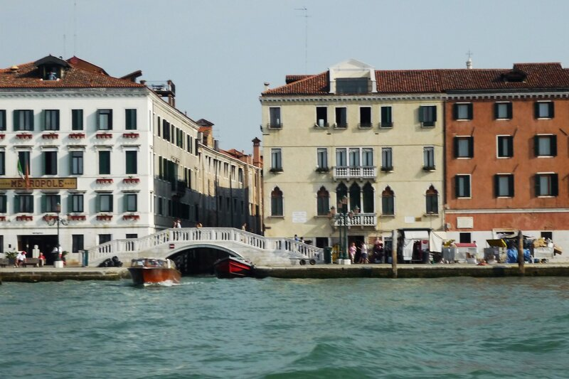 Италия  2011г.  27.08-10.09 926.jpg