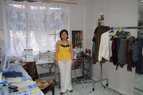 sim 2 одежда
