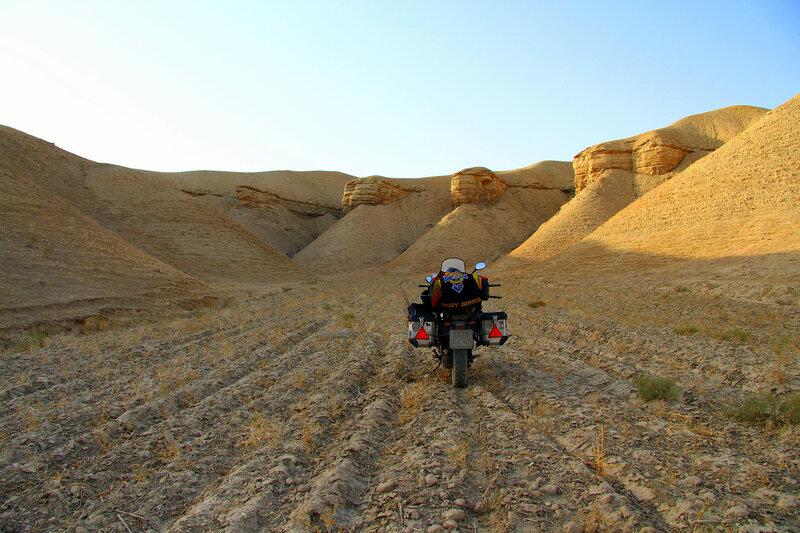 дорога на Памир... 0_abb76_ea234e42_XL