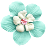 KMILL_flower-c.png