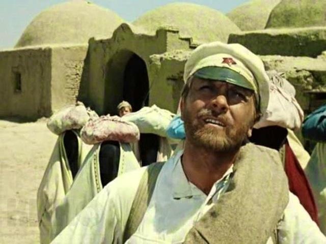 Как снимался фильм «Белое солнце пустыни» (история создания) 0 12e689 b3f34d00 orig