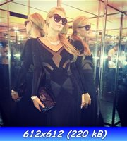 http://img-fotki.yandex.ru/get/9059/224984403.23/0_bb5d2_ed571f0_orig.jpg