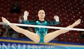 http://img-fotki.yandex.ru/get/9059/254056296.45/0_11b673_185bcb6d_orig.jpg