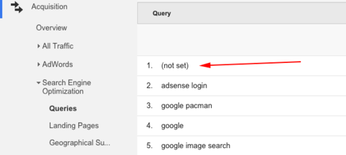 google-analytics-not-set-seo-query-report-1444824649.png