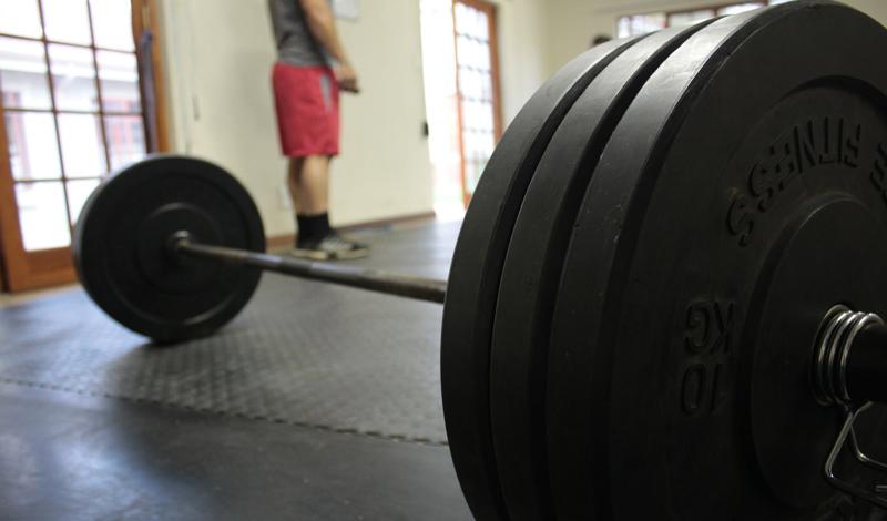 Персональный тренер Очень многие современные фитнес-центры дают новичкам бесплатный день работы